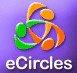eCircles
